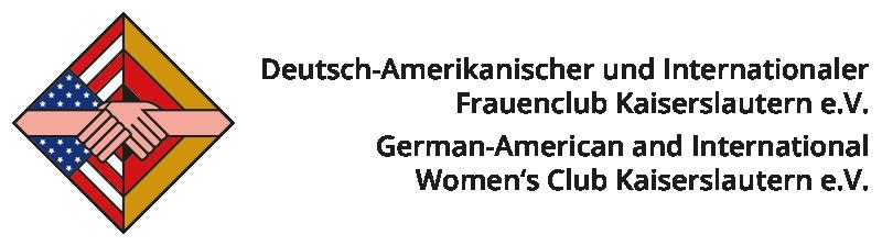 Deutsch-Amerikanischer und Internationaler Frauenclub Kaiserslautern e.V.